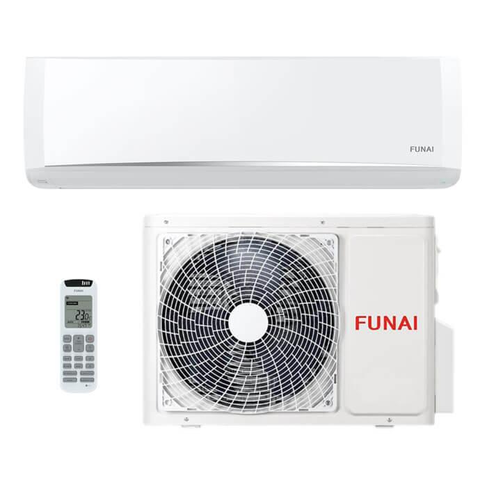 Купить кондиционер Funai