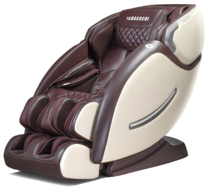 Кресло массажер красноярск массажер при сидячей работе