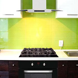 Купить посудомоечную машину ZS