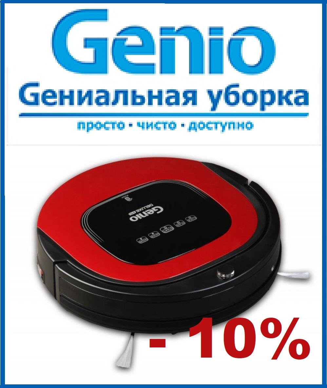 http://laukar.com/goods/179?brandId=988
