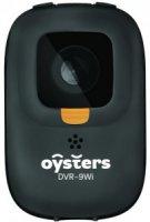 Oysters T72x 3G инструкция скачать - картинка 1