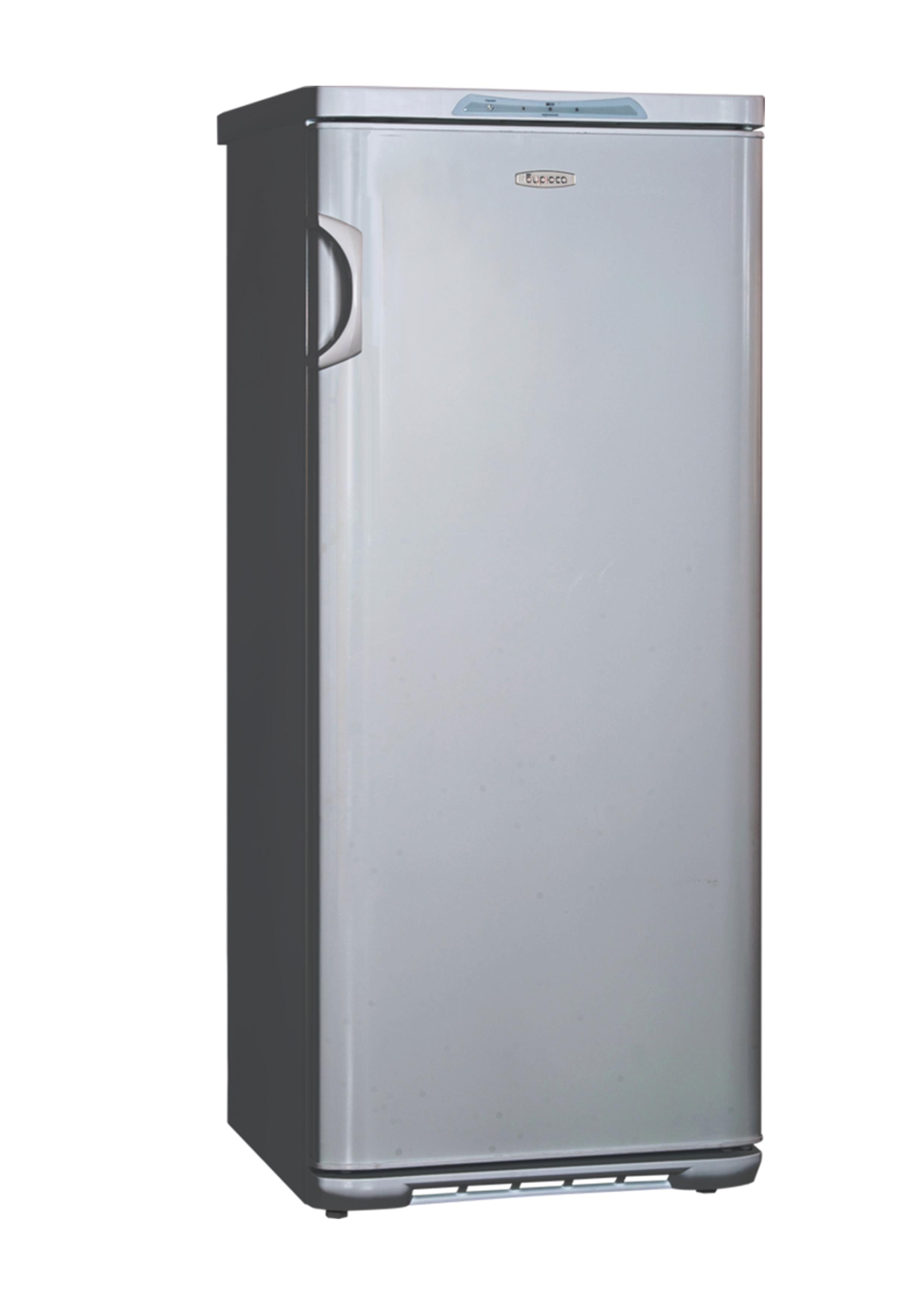 Морозильная камера бирюса m146le